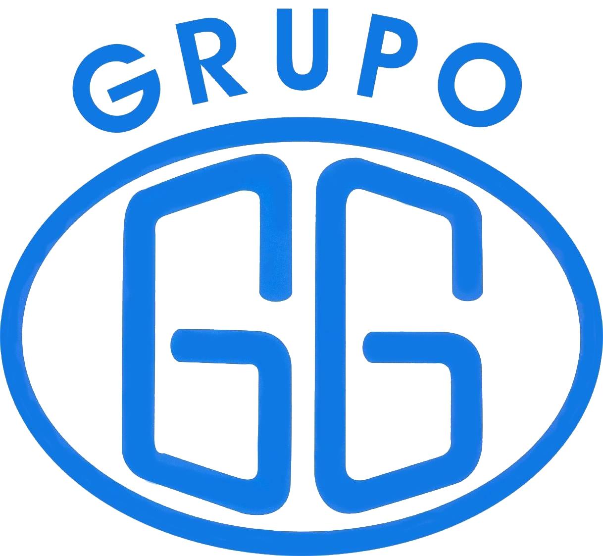 GRUPO GG